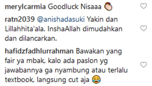 anisha dasuki(1).png