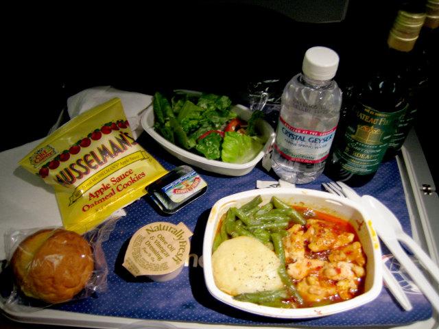 American_Airlines.Airline_meal.2005.jpg