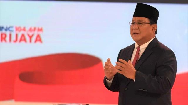 Hantu Prabowo (196136)