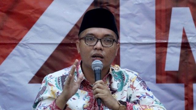 PPP soal Amien Rais Bikin Partai Berasas Islam: Itu Hak, tapi Apakah Akan Laku? (33126)