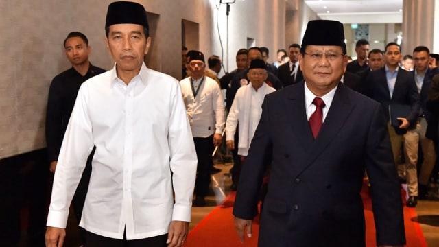 Prabowo Jokowi.jpg