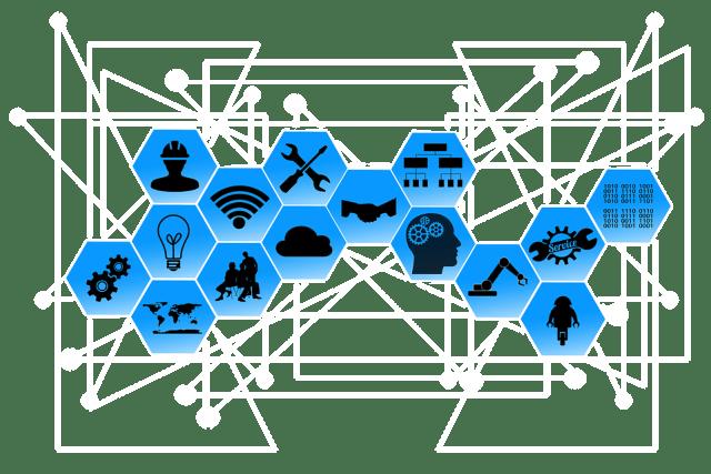 industri 4.0 pixabay.png
