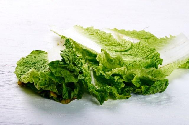 Tips Mengembalikan Kesegaran Sayuran yang Sudah Layu (164651)