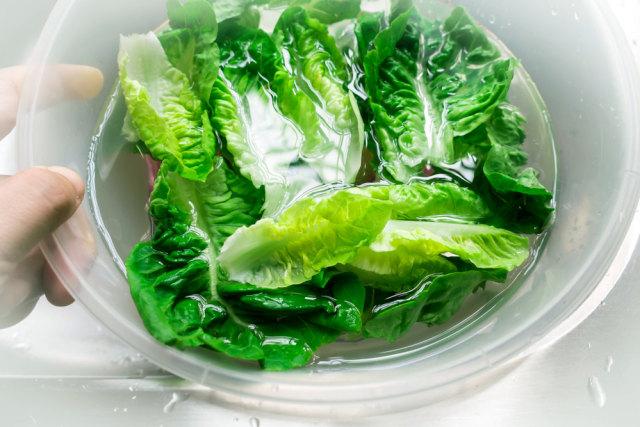Jangan Lupakan Tips Memasak Satu Ini agar Sayuran Tetap Segar Kata Ahli (332995)