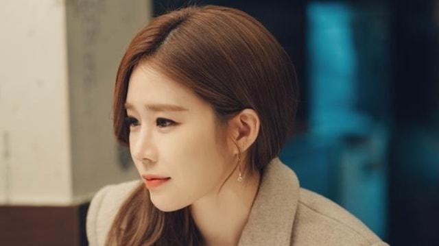 K-Profile: Yoo In Na, Aktris Bertalenta yang Hampir Jadi Idola K-Pop