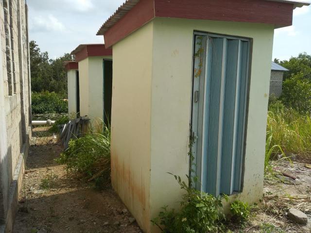 Rangkum 20 Februari 2019: Siswa SD Dibungkam, Proyek Toilet Terdiam (433493)
