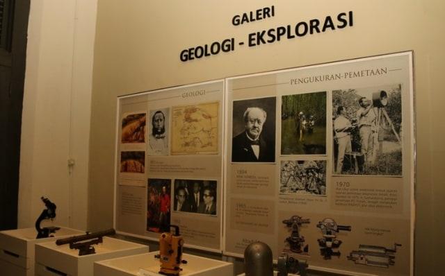 Menelisik Sejarah Peleburan Timah di Museum Muntok (218947)