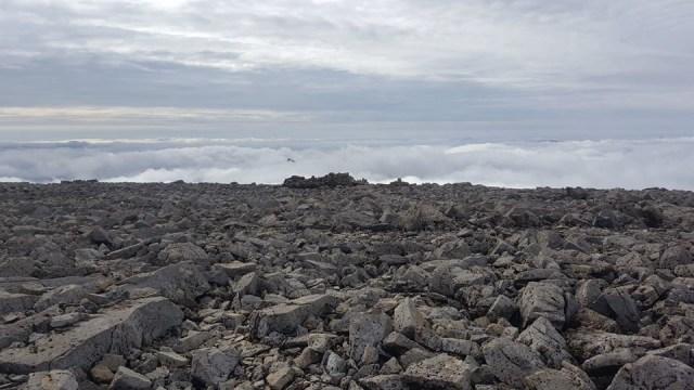 Three Peaks Challenge: Menaklukkan 3 Gunung Tertinggi di Inggris Raya (30914)