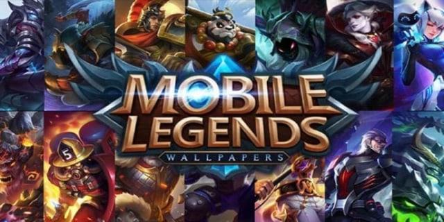 51 Gambar Mobile Legend Beserta Nama Terbaru