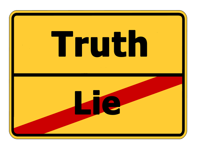 truth-257159_1280.png