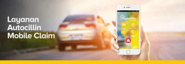 Image result for Klaim Asuransi Kendaraan autocillin