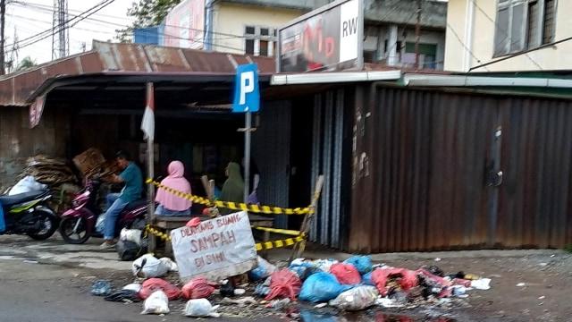 Sampah Banda Aceh, dan Kisah Lepasnya Adipura (288038)