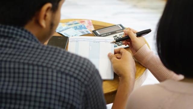 Tips Keuangan: Baru Gajian, Jangan Lupa Cadangkan Dana Darurat ...