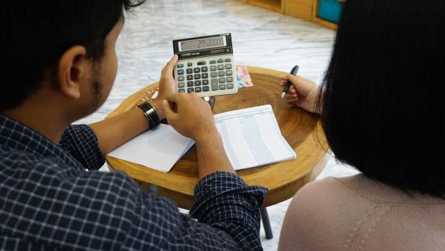 LIPSUS, Manajemen Keuangan Keluarga