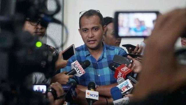 Bisakah Edhy Prabowo dan Juliari Batubara Dituntut Hukuman Mati karena Korupsi? (209413)