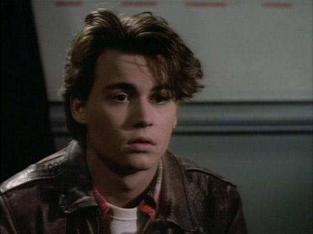 Penampilan Johnny Depp di Film, Sejak Era '80-an Hingga Kini (449282)