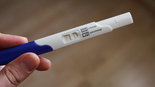 Tes Kehamilan dengan Baking Soda, Benarkah Bisa Dilakukan? (140167)