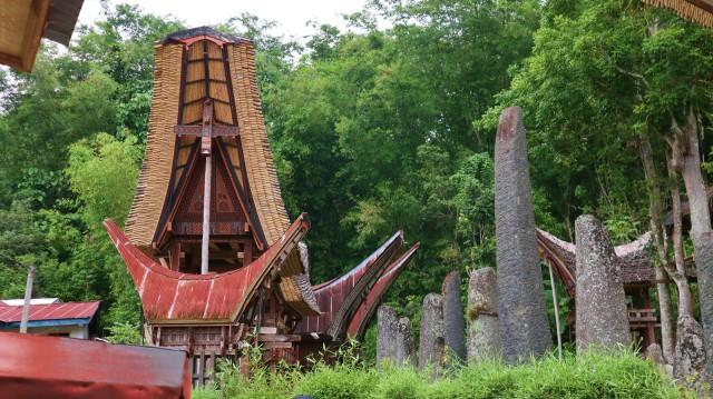 Geliatkan Pariwisata di 2021, Kemenparekraf Fokus ke Wisatawan Nusantara (1001027)