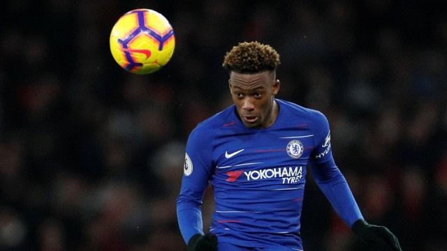 5 Taktik yang Bisa Buat Chelsea Menang Lawan Manchester City (1226237)
