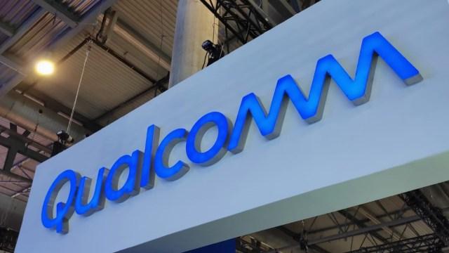 Qualcomm Rilis Snapdragon 888, Prosesor Para HP Flagship Generasi Mendatang (14987)