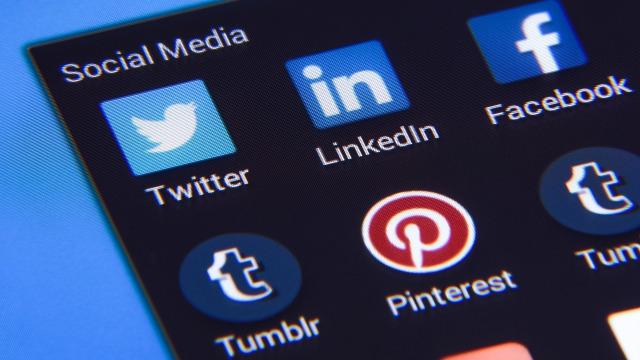 Kompolnas soal Kasus Arkham Mukmin: Ditangani Virtual Police atau Siber? (58349)