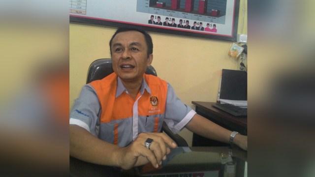 Ketua KPU Bukittinggi.jpg