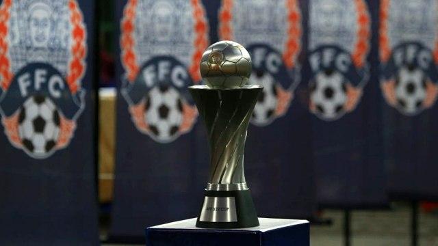 Momen Timnas U-22 Juara: Dari Selebrasi Gol sampai Angkat Piala (193279)