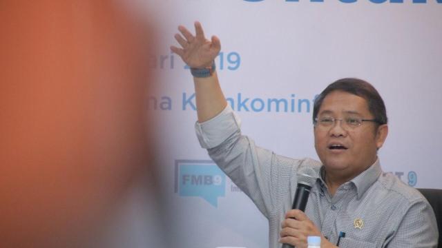Kominfo dan PSN Kerja Sama Bangun Satelit Satria Indonesia Raya (96752)