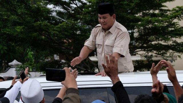 Hantu Prabowo (196133)