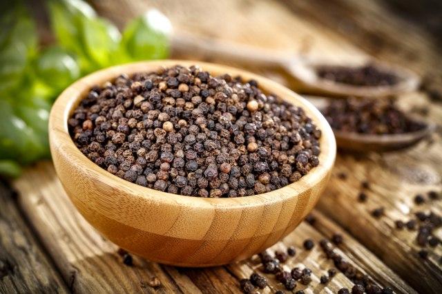 5 Rempah-rempah yang Cocok untuk Diet (354815)