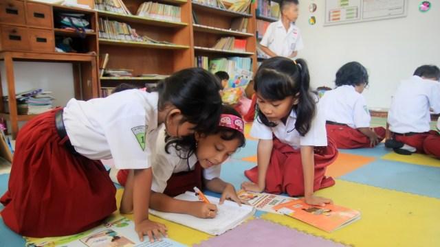 Pilih Pemimpin untuk Pendidikan (20359)