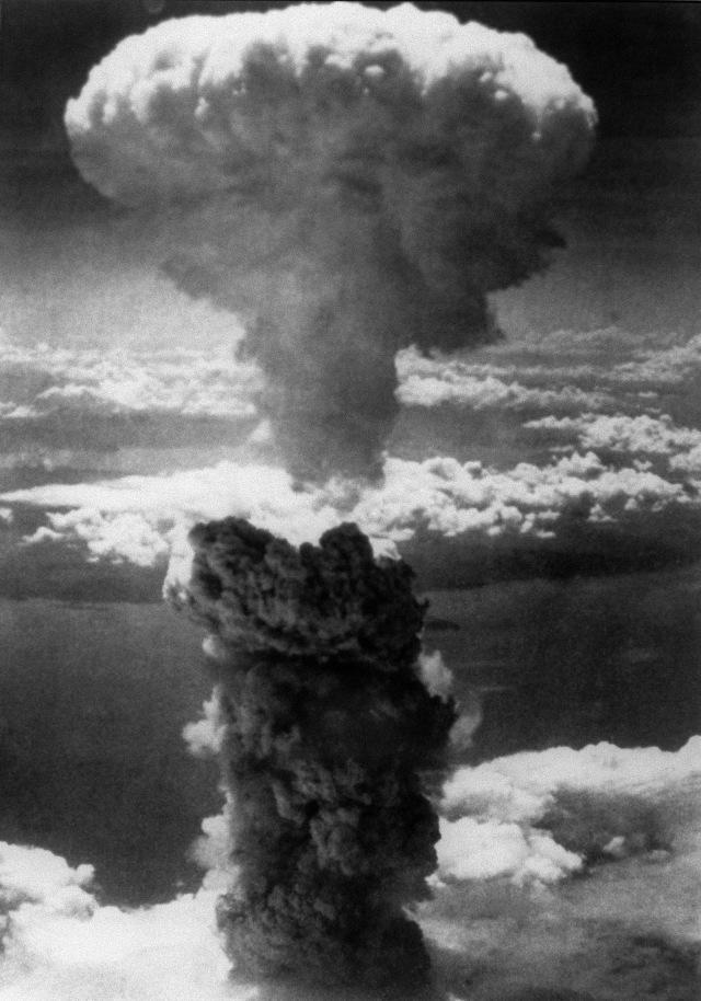 Hal yang Boleh dan Tidak Boleh Dilakukan saat Terjadi Ledakan Nuklir (288048)