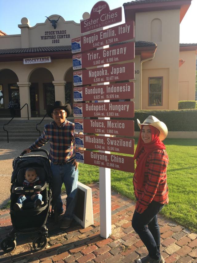 5 Tempat yang Wajib Dikunjungi di Texas (27693)