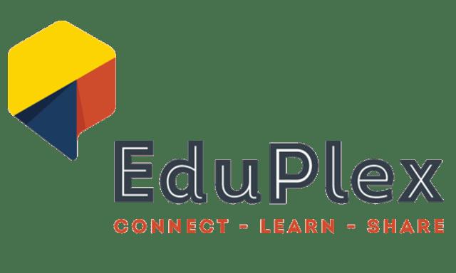 Eduplex.png
