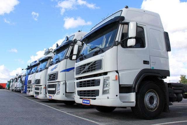 truck-1501222_960_720.jpg