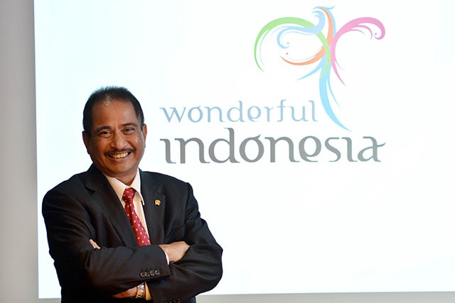 Berkumandang di Auckland, siapkan diri ikut Borobudur Marathon 2019 (2744)