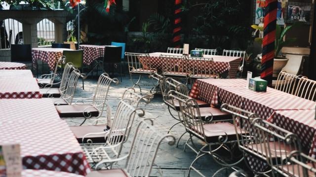 5 Cafe untuk Merayakan Hari Musik Nasional (26128)