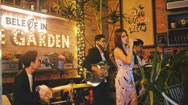 5 Cafe untuk Merayakan Hari Musik Nasional (26136)