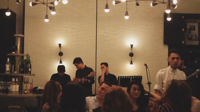 5 Cafe untuk Merayakan Hari Musik Nasional (26145)