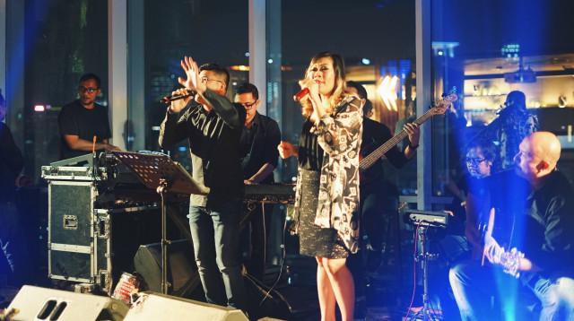 5 Cafe untuk Merayakan Hari Musik Nasional (26141)