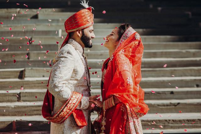 'Bollywood'