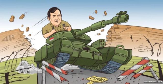 Hantu Prabowo (196132)