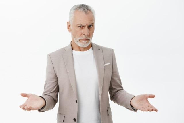 Apa Arti Gelengan Kepala Orang India Saat Berbicara? (12665)