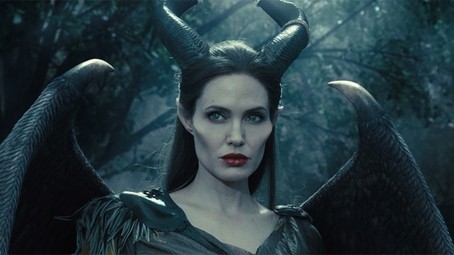 Film Maleficent 2 Dijadwalkan Tayang Tahun Ini Kumparan Com