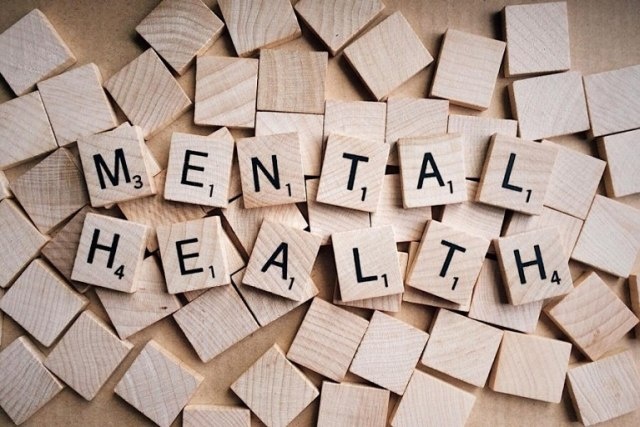 mental-health-2019924_1920-900x600.jpg