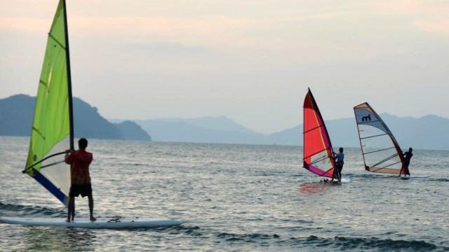windsurfing4.jpeg
