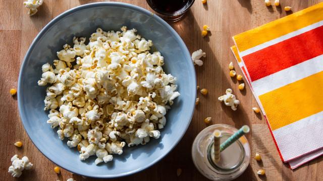 10 Jenis Makanan yang Belum Boleh Diberikan untuk Anak 2 Tahun (13691)