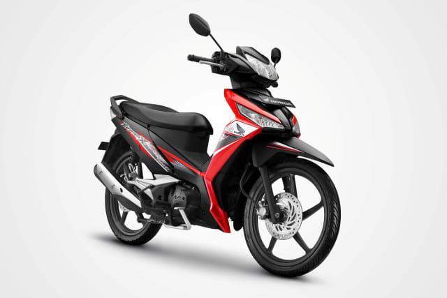 Biaya Servis Honda Vario 125 dan Supra X 125, Mana yang Termurah? (259111)