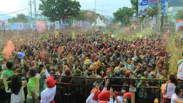 Color Ron Milenial Road Safety Festival 2019 .jpg