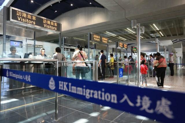 6 Hal yang Perlu Kamu Tahu Bila Berwisata ke Hong Kong (743573)